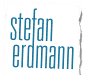 Stefan Erdmann